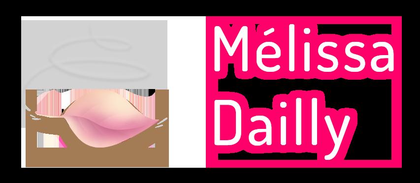Mélissa Dailly